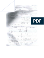 Difração-Física