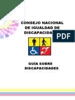 Guia Definitiva de Discapacidad1