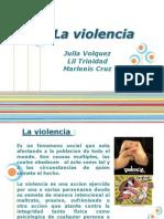 violencia (1)