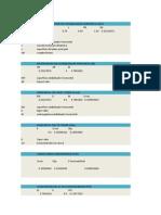 Spreadsheet+Resistencia+Aerodinamica+Grupo+Empenaje+Superficies+de+Control