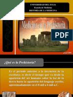 Medicina Prehistorica