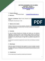 HistoriaEconomicadeColombiaSeccion1Parte1_MiguelUrrutia_201020