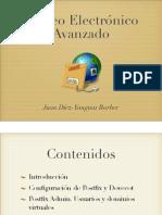 PresentacionCorreoAvanzado_PresentacionSDC