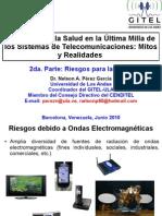 Telecom Riesgos Salud 01