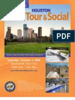 2009 Solar Tour Guide