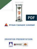 Investor May 2013