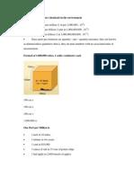 toxicology basics- presentation