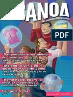 LaCanoa-Numero4