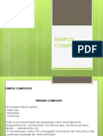 TEMPOS COMPOSTOS.pptx