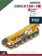 GMK5130-1.pdf