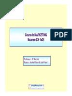 1.Marketing-Examen-Wow-n1 [Mode de compatibilité]