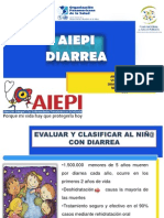 2-evaluarclasificarytrataralniocondiarrea-121014234643-phpapp02