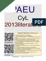PAU2013.pdf