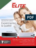Elite Inverter 2013 6 (1)