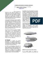 Encuentro_de_Primavera_2011_ Dirigible_Para_Comunicación_Remota