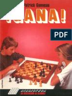 93 Escaques Gana