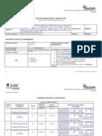 9001 Seminario Del Sistema Penal Mexicano Cuevas Cuevas 2111