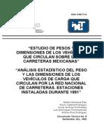 IMT DIMENSIONES.pdf
