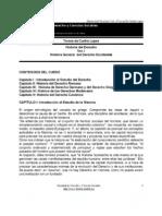Historia Del Derecho - Volumen i - Teresa Da Cunha