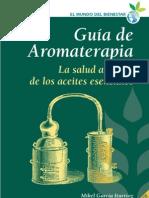 63130357 Guia Aceites Esenciales