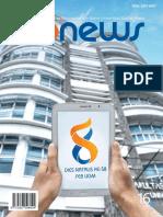 EB News Edisi 16 Tahun 2013