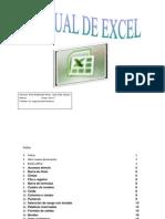 1MIN1 Manual de Excel Isaac Odin