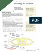 Allott Neurobiology & Behavior Text