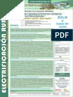 1-CURSO Electrificaciòn Rural-adjunto