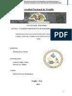PROYECTO (AZAÑERO CASTILLO,GOLDEN Y ALARCON ARCE,WILIAM) (PRESENTAR 1) (2)