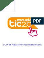 5 Plan Formacion Tic20