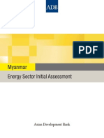 myanmar-energy-sector-assessment.pdf