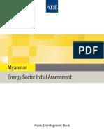 myanmar-energy-sector-assessment.pdf