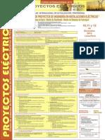 2CursoII-DiseñoProyectosElèctricos-Adjunto