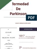 Parkinson.220174615