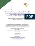 Impacto Ambiental y Liberalizacion Comercial 07-04[1] Copy