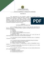 ConstituicaoTextoAtualizado_EC76