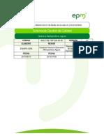 Manual Para La Referenciacion de Redes de Acueducto y Alcantarillado