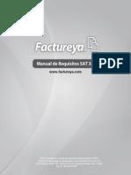 01 ManualdeRequisitosSAT3.0