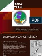 4. Soldadura Industrial.pp