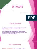 softrware.pptx