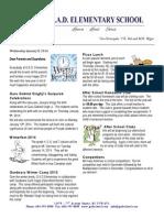 20140108-gad-news