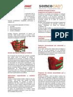 brochure_promine_web.pdf