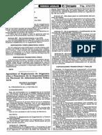 ds115-2002-ROF-pcm
