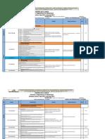 Agenda Redes de Computadoras -6NB
