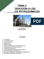Tema 0. Introducción a los Procesos Petroquímicos.pdf