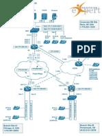 Unlock-Voice Rack Rental Diagram v3