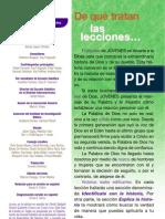2009-04-00LeccionJuveniles-Completo