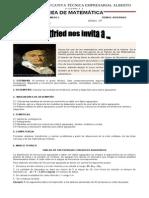 Estadisti 10 III (1)