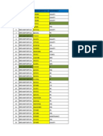 Desktops @MP Old File