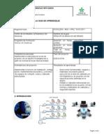 57300437-Guia-REDES1-Convencional-Copia.pdf